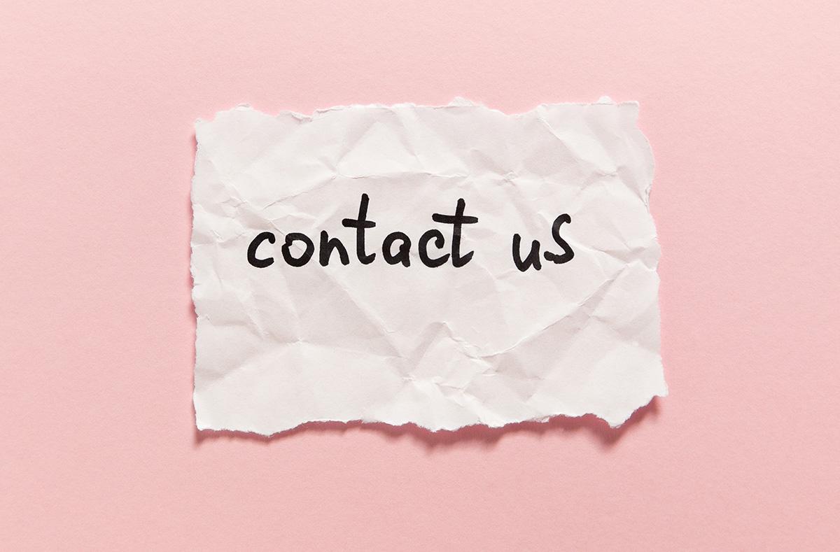contact dp academy